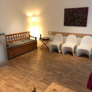 therapie-im-zentrum_Wartebereich