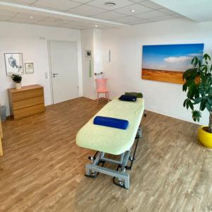Therapie_im_Zentrum_Behandlungsraum_Osteomed