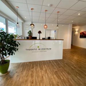 Therapie_im_Zentrum_Eingangsbereich